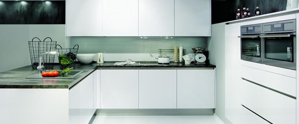 schemmann k chen proficenter in schwelm. Black Bedroom Furniture Sets. Home Design Ideas